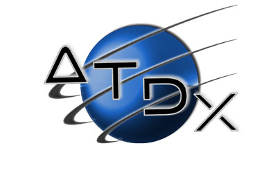 ATDX
