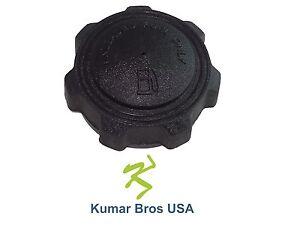 New-Fuel-Cap-Suitable-for-John-Deere-L100-L110-L105-L108-L107-L111-L118-L120