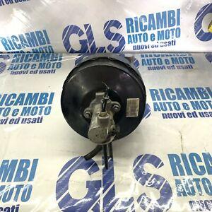 Servofreno-Smart-450-benzina