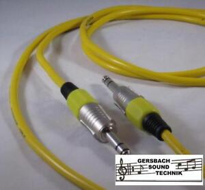Chinch-Cable-Stereo-Length-15-Meters-Yellow