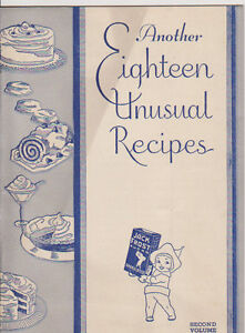MISC-0017-1933-1934-CHICAGO-WORLDS-FAIR-COOK-BOOK-JACK-FROST-SUGAR
