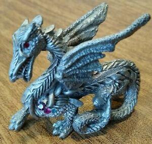 CC-Pewter-Dragon-4143-Jewels-Red-Eyes-3-034-L