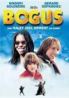 Bogus (1996 Whoopi Goldberg) DVD