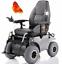 Optimus-2-Meyra-10km-h-Elektro-Rollstuhl-E-Rollstuhl-Aussenfahrer Indexbild 3
