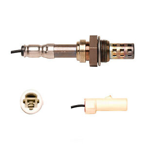 Denso 234-4000 Oxygen Sensor