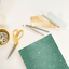 Hemway-Eco-Friendly-Craft-Glitter-Biodegradable-1-40-034-100g thumbnail 322