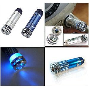 Mini-Auto-Fresh-Air-Ionic-Purifier-Oxygen-Bar-Ozone-Ionizer-Cleaner-For-Car-Home