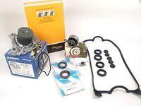 Honda Civic 1.6l Timing Belt & Water Pump Kit 97-00