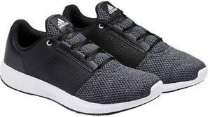 Chaussures Ortholite A Semelles Pick 2 Hommes Taille Adidas M Course Madoru 5Lq4A3Rj