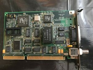 SMC-isa-16-bit-Network-cards