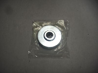 (5 Pack) ECHO OEM Adapter Plate C535000160 SRM210 SRM230 SRM260 SRM261 SRM265