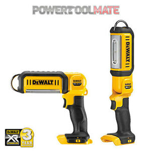Dewalt-DCL050N-18V-XR-Torch-Bare-Unit-With-Articulating-Head
