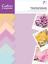 miniatura 2 - Crafter-039-s-Companion-Flor-Moldura-Espuma-O-Flor-Estambres
