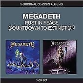Megadeth-Classic-Albums-Countdown-to-Extinction-Rust-in-Peace-2012