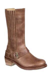 Stivale Dr Jolie Chelsea Doc High Originale Stivali Infilare Da Martens 11977220 7qf7P
