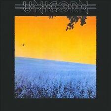 Too Many Crooks, Unicorn, New Original recording remastered