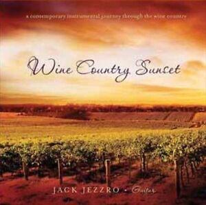 Wine-Country-Sunset-by-Jack-Jezzro-CD-May-2010