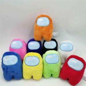 Hot-Soft-Plush-Among-Us-Plush-Among-Us-Game-Plush-Toy-Stuffed-Doll-PB