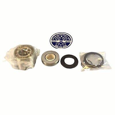 Reparatur-Kit Turbine Sea-Doo 900 Spark Jet Pumpe Repair Kit WSM 003-646