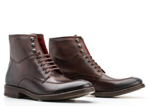 Base-London-Brown-Norwood-Military-Leather-Lace-Up-Chukka-Smart-Ankle-Boots-9-43