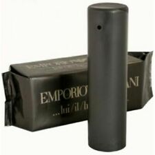 e69c3d2a38022 Emporio Armani He Mens 100ml Eau De Toilette Spray Brand New   Sealed Box