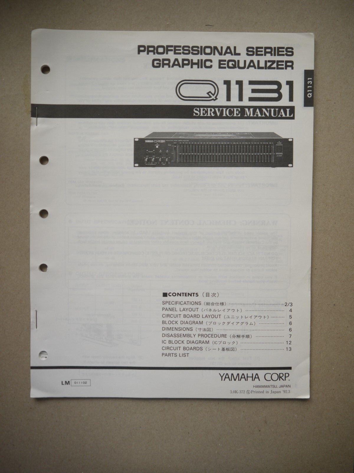 Lm Series Ic List