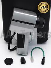 Konica Minolta Cs 100a Chroma Meter Non Contact Color Amp Luminance Meter Cs100a