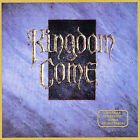 Kingdom Come [Bonus Track] [Remaster] by Kingdom Come (CD, Apr-2004, Lemon Recordings)