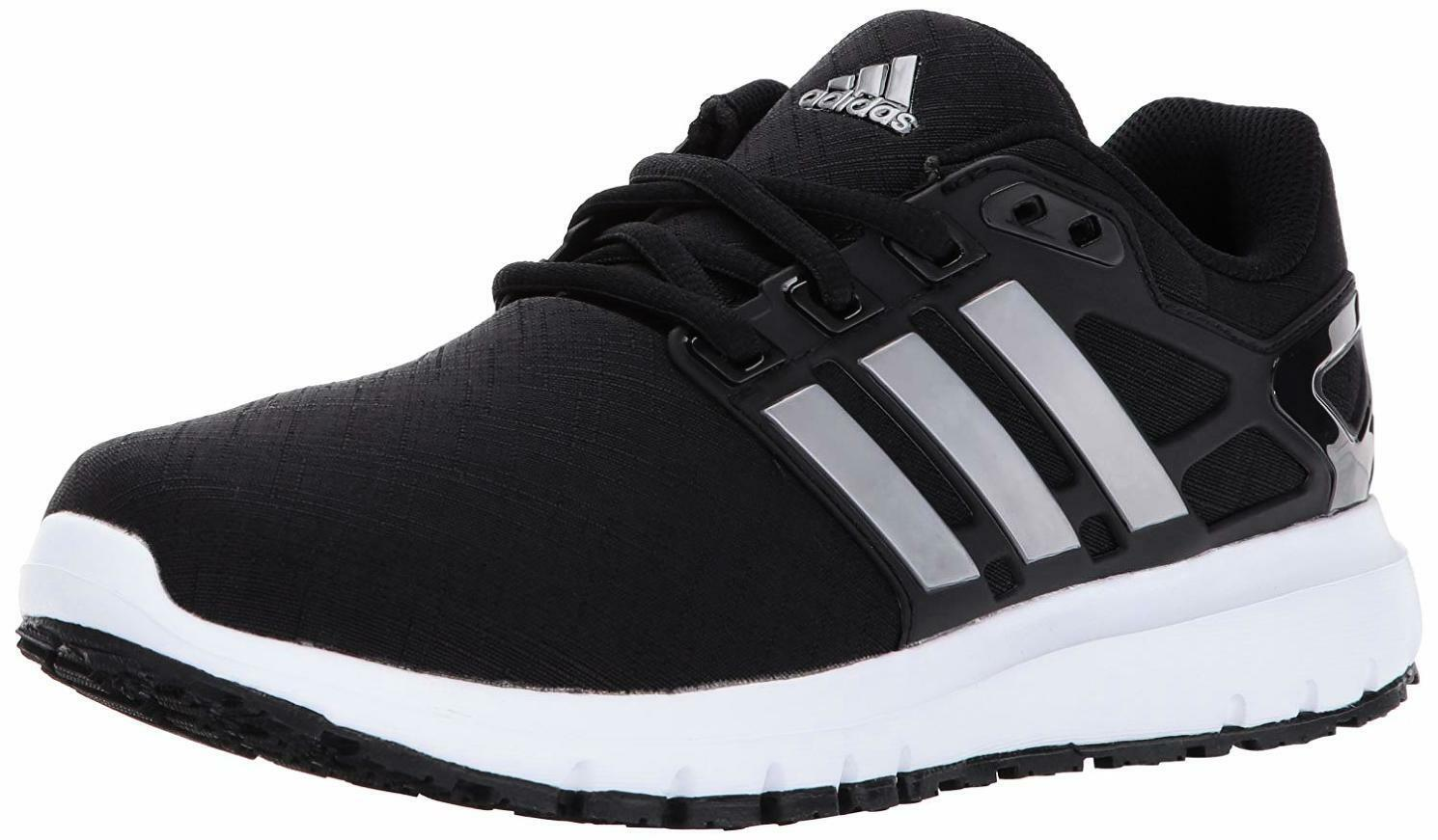 Adidas Women's Energy Cloud w Running shoes - Choose SZ color