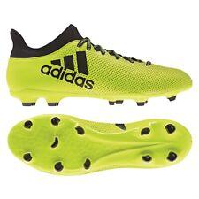 Scarpe da calcio adulto adidas football Giallo Soccer