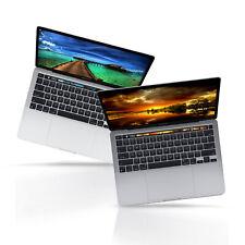 "Apple MacBook Pro with Apple M1 Chip (13.3"" 8GB, 256GB SSD Storage)Latest Model"
