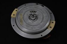 Technics SL-110 SL-1100 SL-120 SL-1200 MK1 MOTOR ASSEMBLY MJL-9A
