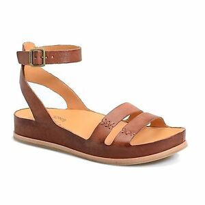 6eeba811add Image is loading Women-039-s-Kork-Ease-Gladiator-Sandal-Audrina-