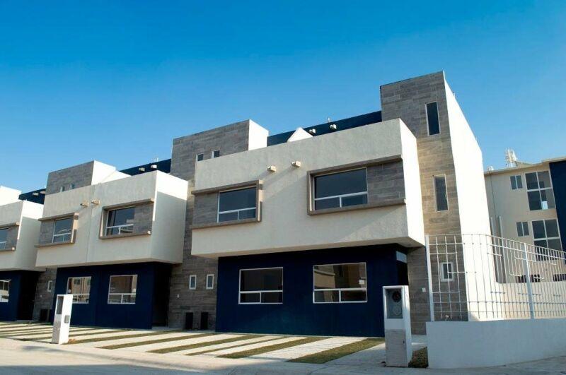 Casa en venta en Xaltipa II en Cuautitlán, Edo de México, 3 Recámaras.