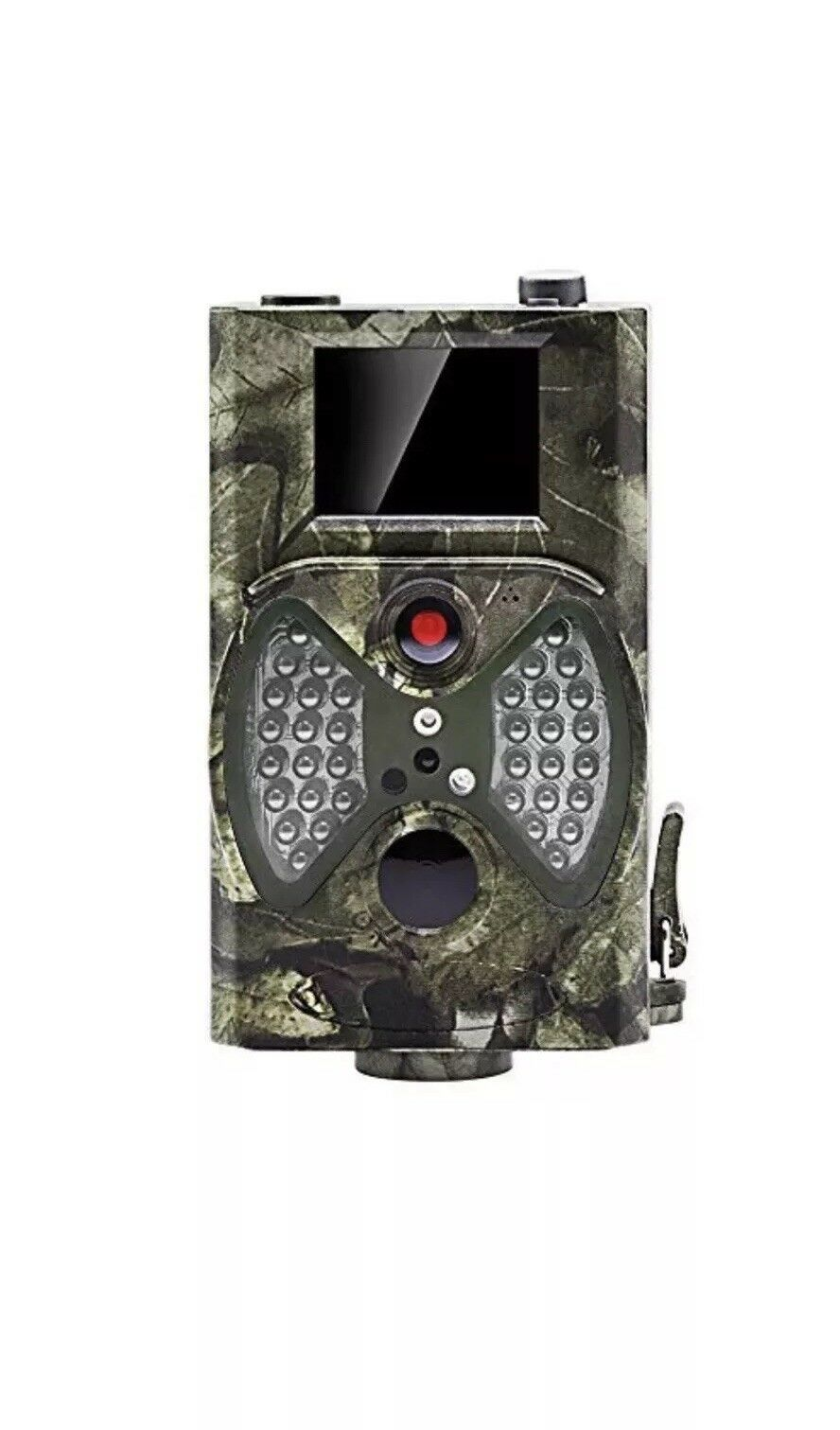 Distianert Trail Game Camera Hunting Wildlife Hunting Camera Camera with InfraROT Night Vision 0bd41b