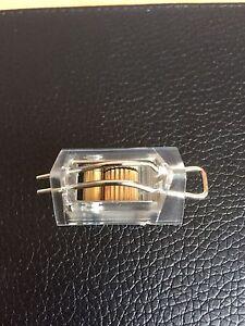 Wood Venetian Blind Spares Cord Lock Control Mechanism