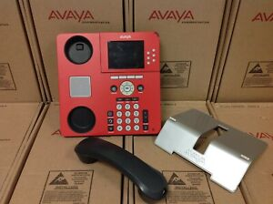 700383920 Avaya 9640 IP Telephone