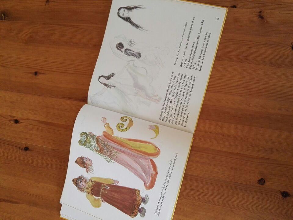 Andre samleobjekter, Royal bog