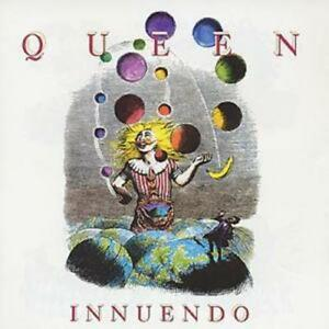 Queen-Innuendo-CD-1991