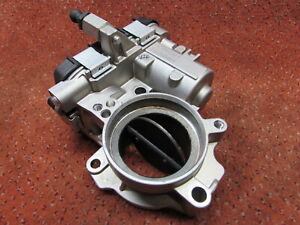Throttle-Valve-Controller-Valve-1-6-2-0-Diesel-Jeep-Renegade-Fiat-500x-Original