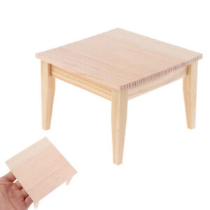 Simulation-Miniature-Dining-table-Furniture-Model-Toy-1-12-Dollhouse-Decorat-Jf