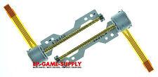 Laser Worm Slide Motor For Sony PlayStation 3 Slim KEM-450AAA Blu-ray Drive
