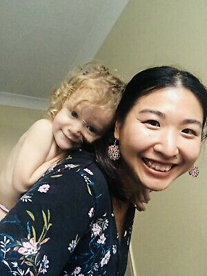 Babysitter In Brisbane North East Qld Childcare Nanny Gumtree Australia Free Local Classifieds