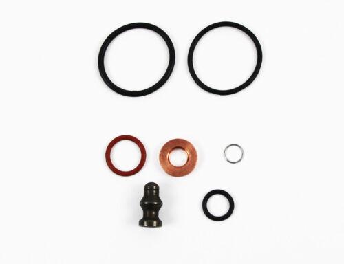 2.0 TDi 8v Injector Seal Repair Kit038 198 051 B 1.9 Skoda 1.4