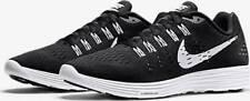 newest 81916 a6196 item 5 NIKE Lunartempo Mens Running Shoes 705461-001 ~ Black   White ~ Sz  10.5 NEW -NIKE Lunartempo Mens Running Shoes 705461-001 ~ Black   White ~  Sz 10.5 ...