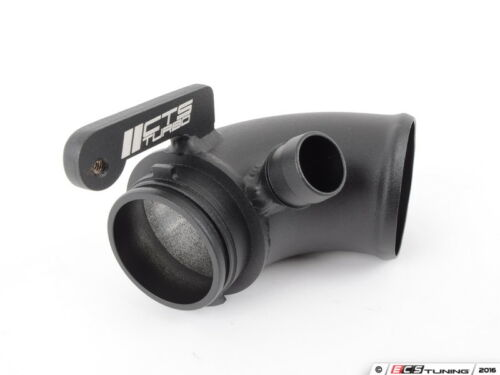 CTSIT285 High Flow Turbo Inlet Pipe CTS