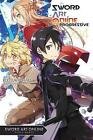 Sword Art Online Progressive 4 (light novel) by Reki Kawahara (Paperback, 2016)