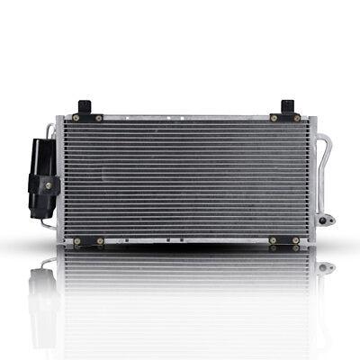 18mm Core Depth Universal Condenser A//C 10x18 4 Rails CN-PF1018-ACS