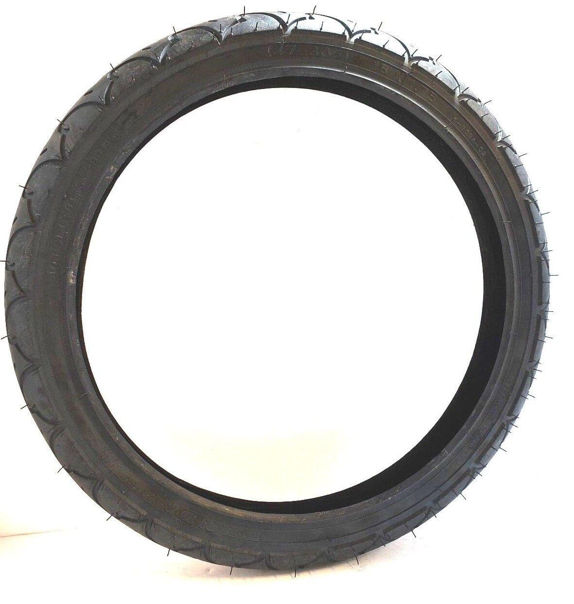 "Recumbent Trailer 40-65psi Bicycle Kenda K909A 20/"" x 1.75/"" Tire Freestyle BMX"