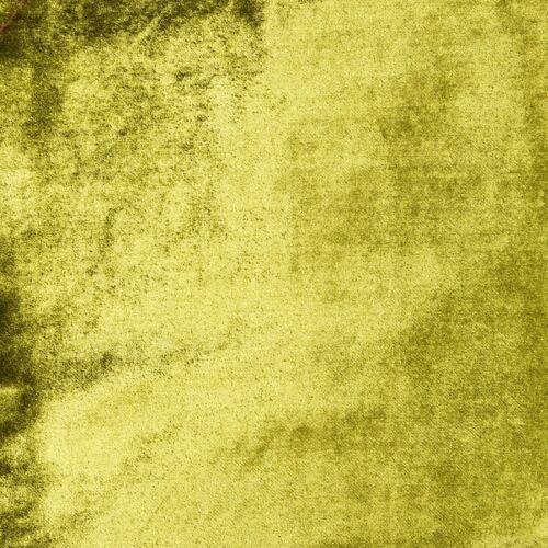 McAlister textiles de Lujo Suave Terciopelo machacado Brillante Tela De Tapicería Por Metro